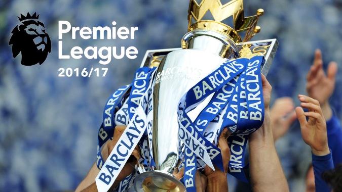 Jadwal Lengkap pertandingan Liga Primer Inggris Akhir Pekan Ini