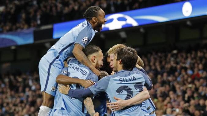 manchester-city-vs-barcelona-2016-champions-league-3-1